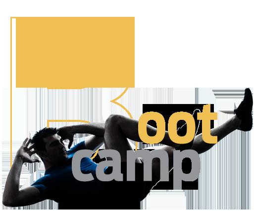 Root Camp