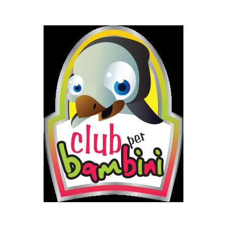 club per bambini