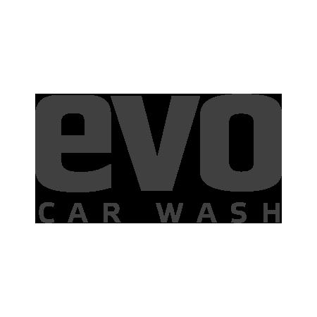 evo car wash