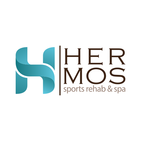 HERMOS sports rehab spa