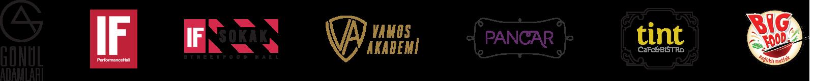 Vamos Sports Complex