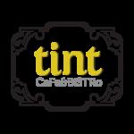 Tint Cafe&Bistro
